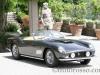 2015-05-23 CdEVdE 250 GT LWB California Spyder - 1057 GT (2)