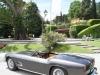 2015-05-23 CdEVdE 250 GT LWB California Spyder - 1057 GT (20)