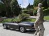 2015-05-23 CdEVdE 250 GT LWB California Spyder - 1057 GT (22)