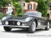 2015-05-23 CdEVdE 250 GT LWB California Spyder - 1057 GT (25)