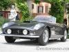 2015-05-23 CdEVdE 250 GT LWB California Spyder - 1057 GT (26)