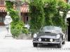 2015-05-23 CdEVdE 250 GT LWB California Spyder - 1057 GT (29)