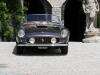 2015-05-23 CdEVdE 250 GT LWB California Spyder - 1057 GT (3)