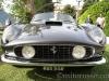 2015-05-23 CdEVdE 250 GT LWB California Spyder - 1057 GT (34)