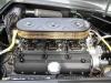 2015-05-23 CdEVdE 250 GT LWB California Spyder - 1057 GT (38)