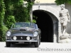 2015-05-23 CdEVdE 250 GT LWB California Spyder - 1057 GT (4)