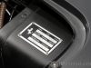 2015-05-23 CdEVdE 250 GT LWB California Spyder - 1057 GT (40)