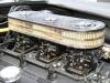 2015-05-23 CdEVdE 250 GT LWB California Spyder - 1057 GT (42)