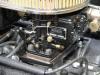 2015-05-23 CdEVdE 250 GT LWB California Spyder - 1057 GT (43)