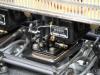 2015-05-23 CdEVdE 250 GT LWB California Spyder - 1057 GT (44)