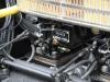 2015-05-23 CdEVdE 250 GT LWB California Spyder - 1057 GT (45)