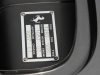 2015-05-23 CdEVdE 250 GT LWB California Spyder - 1057 GT (46)