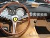 2015-05-23 CdEVdE 250 GT LWB California Spyder - 1057 GT (48)