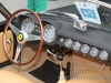 2015-05-23 CdEVdE 250 GT LWB California Spyder - 1057 GT (49)