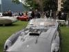 2015-05-23 CdEVdE 250 GT LWB California Spyder - 1057 GT (51)
