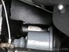 2015-05-23 CdEVdE 250 GT LWB California Spyder - 1057 GT (57)