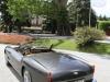 2015-05-23 CdEVdE 250 GT LWB California Spyder - 1057 GT (6)