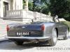 2015-05-23 CdEVdE 250 GT LWB California Spyder - 1057 GT (62)