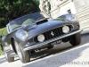 2015-05-23 CdEVdE 250 GT LWB California Spyder - 1057 GT (65)