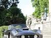 2015-05-23 CdEVdE 250 GT LWB California Spyder - 1057 GT (66)