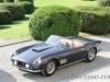 2015-05-23 CdEVdE 250 GT LWB California Spyder - 1057 GT (69)