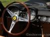 2015-05-23 CdEVdE 250 GT LWB California Spyder - 1057 GT (72)