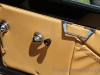 2015-05-23 CdEVdE 250 GT LWB California Spyder - 1057 GT (74)