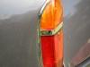 2015-05-23 CdEVdE 250 GT LWB California Spyder - 1057 GT (79)
