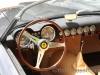 2015-05-23 CdEVdE 250 GT LWB California Spyder - 1057 GT (8)