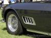 2015-05-23 CdEVdE 250 GT LWB California Spyder - 1057 GT (82)