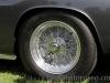 2015-05-23 CdEVdE 250 GT LWB California Spyder - 1057 GT (83)