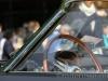 2015-05-23 CdEVdE 250 GT LWB California Spyder - 1057 GT (84)