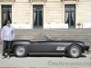 2015-05-23 CdEVdE 250 GT LWB California Spyder - 1057 GT (85)
