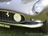 2015-05-23 CdEVdE 250 GT LWB California Spyder - 1057 GT (86)