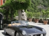 2015-05-23 CdEVdE 250 GT LWB California Spyder - 1057 GT (9)