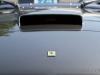 2015-05-23 CdEVdE 250 GT LWB California Spyder - 1057 GT (92)