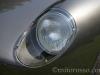 2015-05-23 CdEVdE 250 GT LWB California Spyder - 1057 GT (93)
