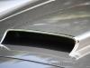 2015-05-23 CdEVdE 250 GT LWB California Spyder - 1057 GT (94)