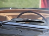 2015-05-23 CdEVdE 250 GT LWB California Spyder - 1057 GT (95)