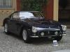 2015-05-23 CdEVdE 250 GT SWB Berlinetta Scaglietti - 3367 GT (1)