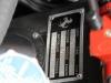 2015-05-23 CdEVdE 250 GT SWB Berlinetta Scaglietti - 3367 GT (16)