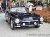 2015-05-23 CdEVdE 250 GT SWB Berlinetta Scaglietti - 3367 GT (17)