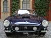 2015-05-23 CdEVdE 250 GT SWB Berlinetta Scaglietti - 3367 GT (2)