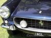 2015-05-23 CdEVdE 250 GT SWB Berlinetta Scaglietti - 3367 GT (24)