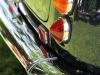 2015-05-23 CdEVdE 250 GT SWB Berlinetta Scaglietti - 3367 GT (27)