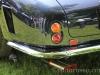 2015-05-23 CdEVdE 250 GT SWB Berlinetta Scaglietti - 3367 GT (40)