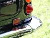 2015-05-23 CdEVdE 250 GT SWB Berlinetta Scaglietti - 3367 GT (42)