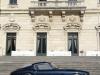 2015-05-23 CdEVdE 250 GT SWB Berlinetta Scaglietti - 3367 GT (47)