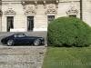 2015-05-23 CdEVdE 250 GT SWB Berlinetta Scaglietti - 3367 GT (50)