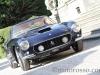 2015-05-23 CdEVdE 250 GT SWB Berlinetta Scaglietti - 3367 GT (53)